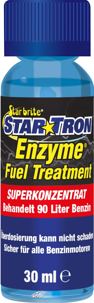 starbrite-star-tron-benzinzusatz-30ml