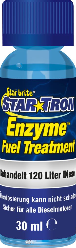 starbrite-star-tron-dieselzusatz-30ml