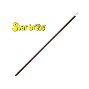 starbrite-standard-stiel-122cm
