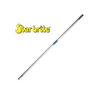 starbrite-standard-teleskopstange-91-183cm
