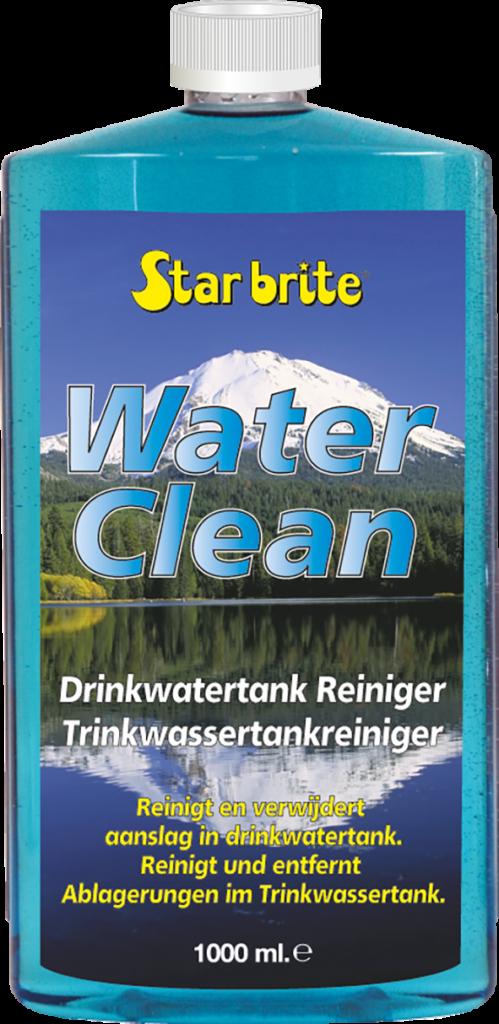 starbrite-trinkwassertankreiniger-1000ml
