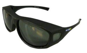 watski-sonnenbrille-fit-over