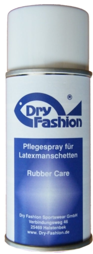 dry-fashion-manschetten-pflegespray