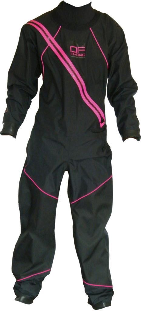 dry-fashion-profi-sailing-regatta-schwarz-pink-vorn