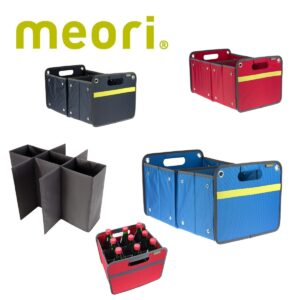 meori-faltbox-outdoor