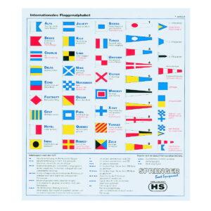 aufkleber-internationales-flaggenalphabet-mit-schallsignale-klein-240x160mm