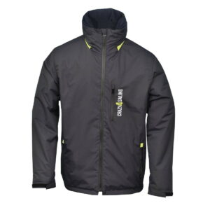 crazy4sailing-deck-jacket-anthracite