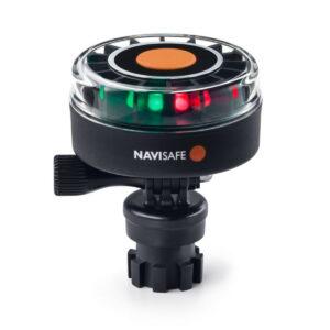 navisafe-dreifarben-navilight-mit-navimount-basis