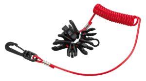 quick-stop-spiralkabel-mit-10-clips