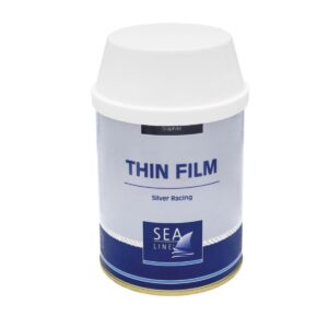sea-line-thin-film-silver-racing-antifouling-2-liter