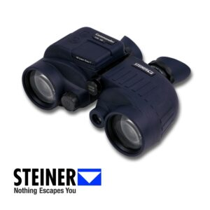 steiner-commander-7x50-lrf
