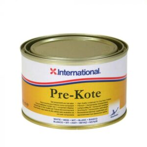 international-pre-kote-1-k-vorstreichfarbe-375ml