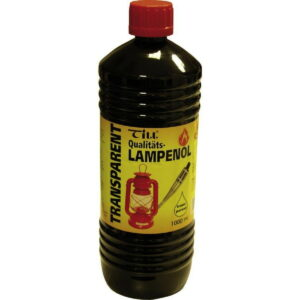 lampenoel-neutral-1000ml