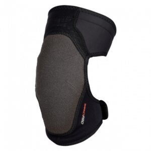 magic-marine-kneepads-performance-vorn