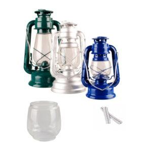 petroleum-sturmlaterne-ersatzglas-ersatzdochte