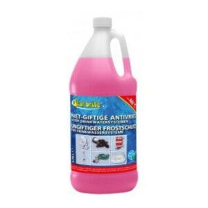 starbrite-anti-freeze-ungiftiger-frostschutz-3780ml