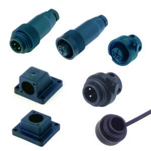 wasserdichte-steckverbindung-aus-kunststoff-mit-versilberten-kontakten